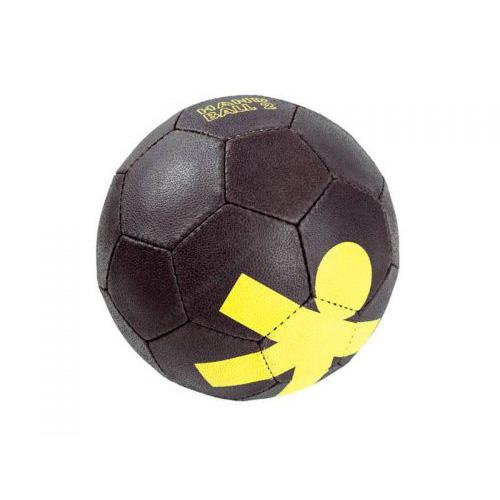 VO0028 Profesionalna lopta - Rukomet