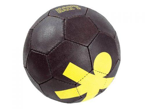 VO0029 Profesionalna lopta - Rukomet