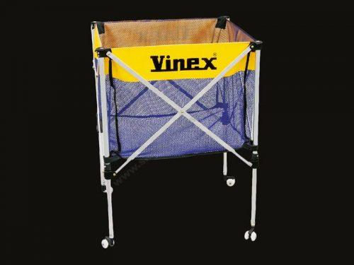 VX0100 Kolica za prenošenje lopti - mala
