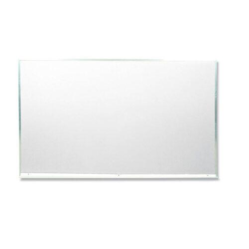 YC9000 Bijela ploča