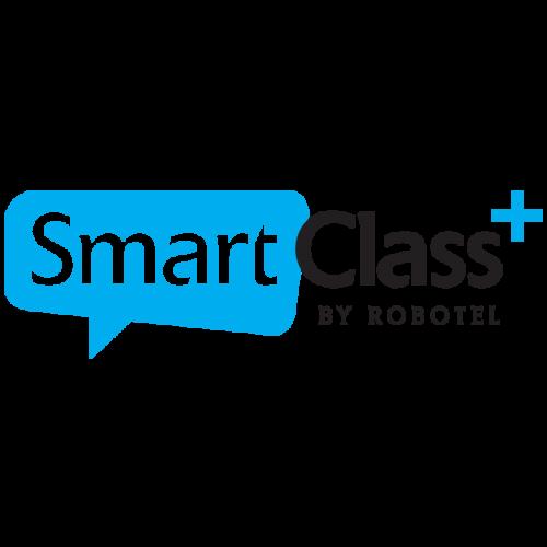 SmartClass+